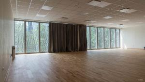 EMKA Photographe - Annecy - Grenoble - Reportage de Chantier - Studio