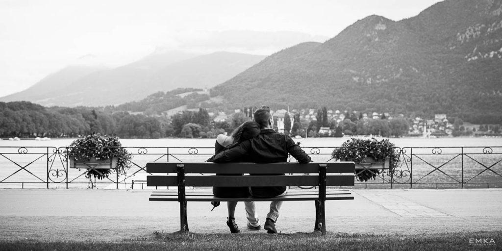 Photographie Lifestyle - Annecy Haute Savoie