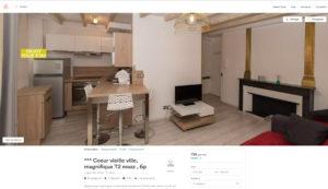EMKA Photographe - Reportage immobilier - Image d'illustration pour site internet - Annecy - Haute Savoie 74