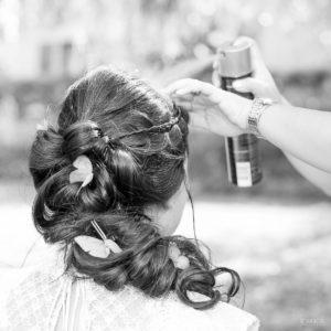 EMKA Photographe - Séance coiffure - Annecy - HAute Savoie
