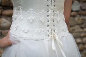 EMKA PHotographe - Shooting Mimi Coutures et Confitures - Annecy - détails