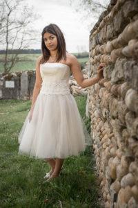 EMKA PHotographe - Shooting Mimi Coutures et Confitures - Annecy - Haute Savoie