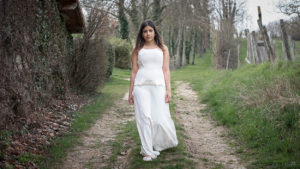 EMKA PHotographe - Shooting Mimi Coutures et Confitures - Annecy